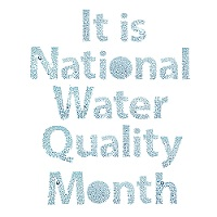 Get to know your water during National Water Quality Month
