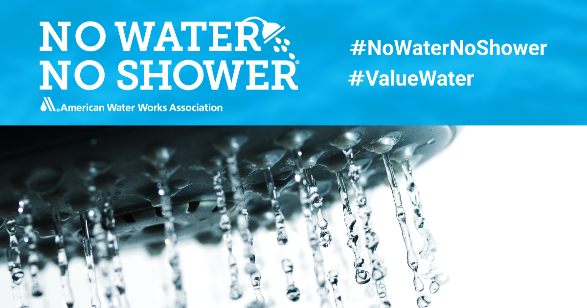 Change your showerhead, change your water bill